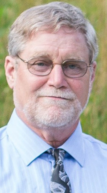 Robert M. Sherdel