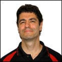 Greg Maresca