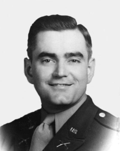 Ralph R. Ruggles Jr.