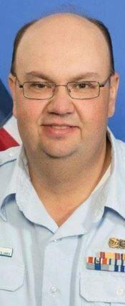 Kevin L. Tyler