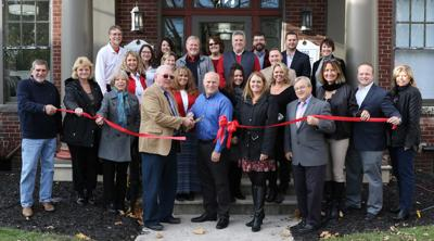 RE/MAX opens new office