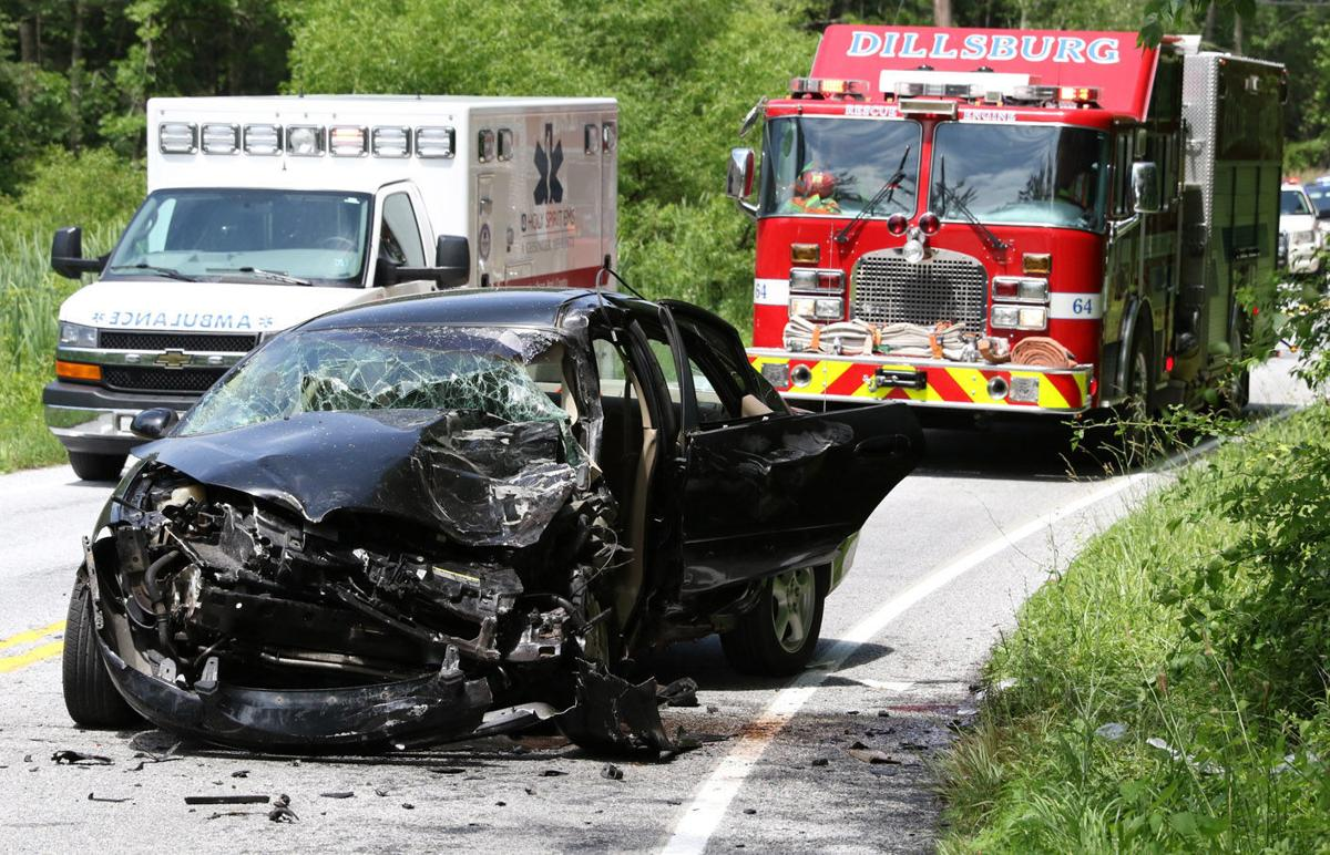 2019-06-24-crash (18).JPG