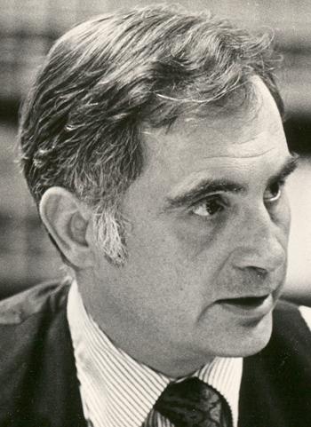 Robert D. Peloquin