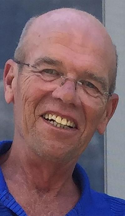 Thomas R. Hocker