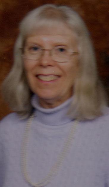 Darlene L. Parlette
