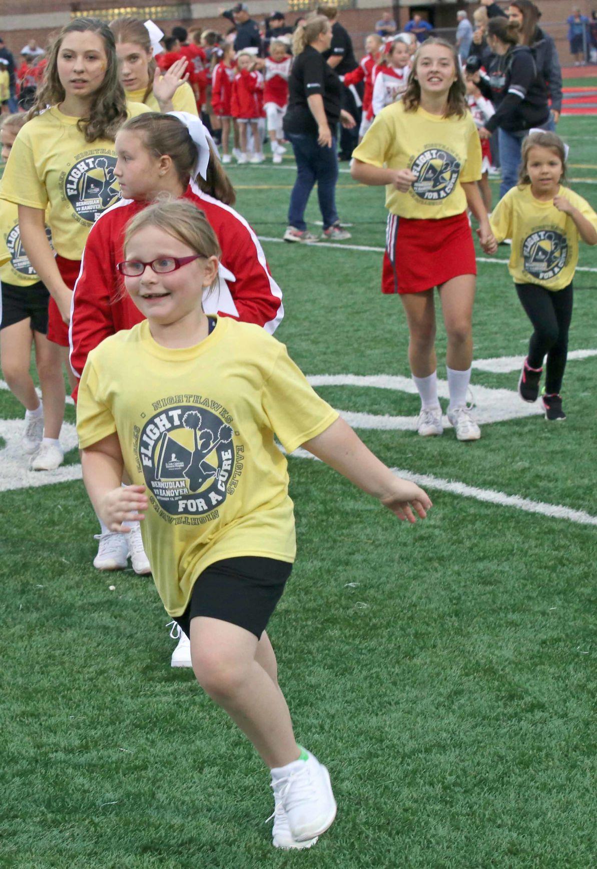 2019_09_13 Berm cheerleaders (3).jpg