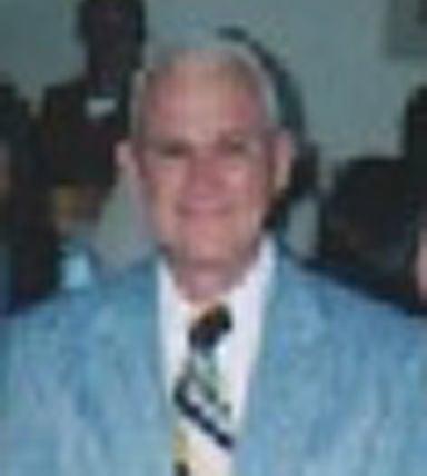 Hubert F  Sprouse | Obituaries | gettysburgtimes com