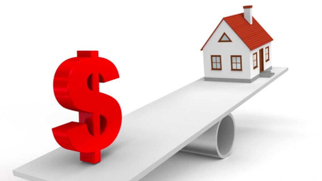 Home inventory improving, but prices still rising