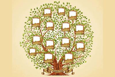 Genealogy: How to Use FamilySearch