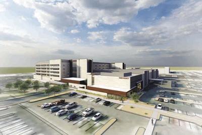 Banner Gateway Medical Center