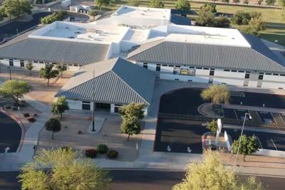 Boulder Creek Elementary