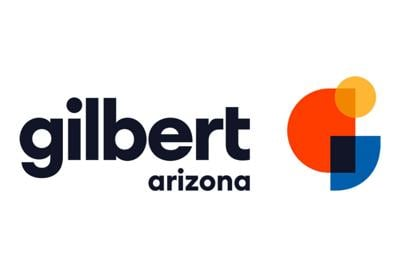 New Logo Gilbert