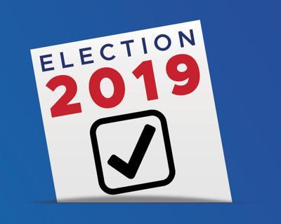 Gilbert, Higley Chandler get voter approval for bond, override measures
