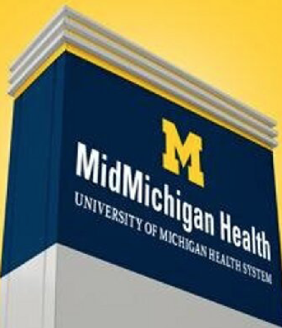 Improved MyMidMichigan Patient Portal launched May 12 | News