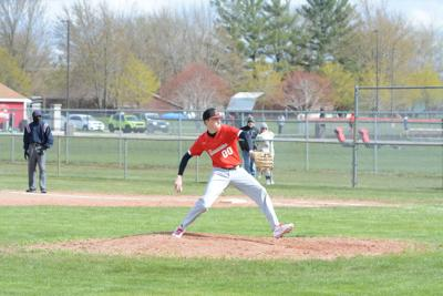 Beaverton Baseball