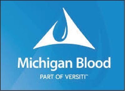 Gladwin County Blood Drive results