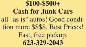 $100-$500+