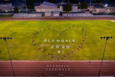 Glendale Union High School District