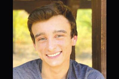 Nathan Tesman