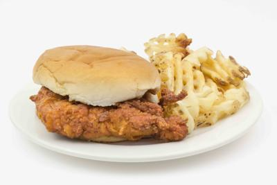 Chick-fil-a controversial opinions