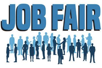 Job Fair Glendale Union High School District