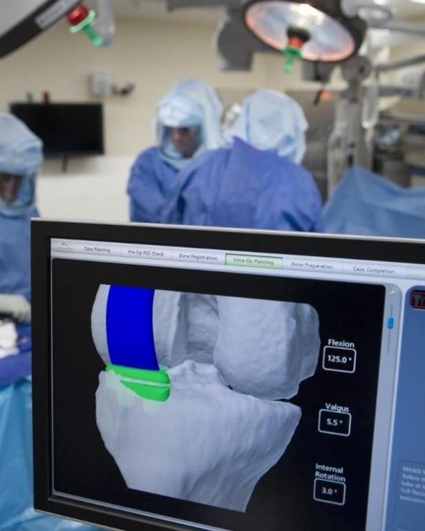 View Abrazo Health Insurance Pics