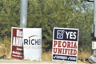 Voters approved a PUSD request