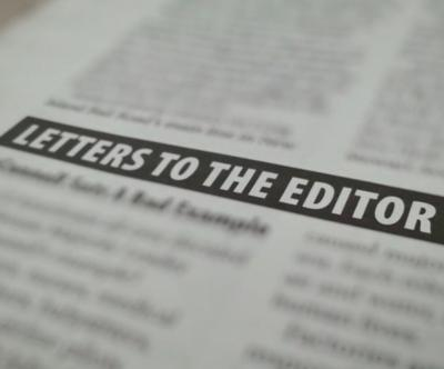 Editor Photo