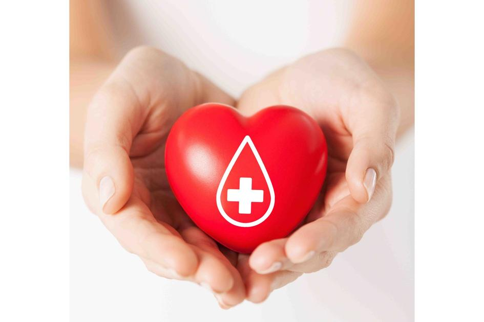 Vitalant, Culver's partner to increase blood donations