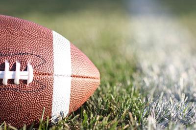 Cheez-It Bowl 2020-21