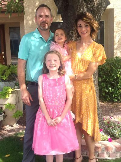 Shawl family