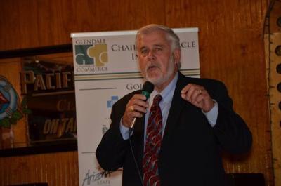 Mayor Weiers