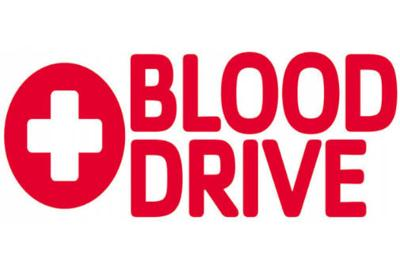Vitalant seeking blood donors