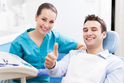 Midwestern University College of Dental Medicine