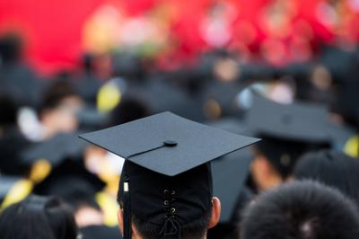 PUSD secures more than $63M in scholarships