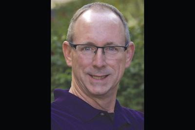David Lastinger