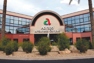 Abrazo Arrowhead receives 'A' grade Leapfrog Group Safe Hospitals
