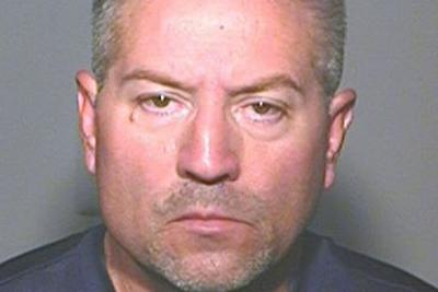 Former youth coach sentenced to 25 years in prison