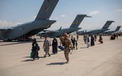 Arizona heroes in Afghanistan