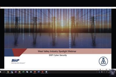 WESTMARC West Valley Pipeline Industry Spotlight