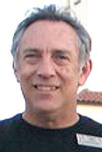 Tony La Conte