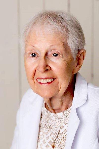 Gloria Helen Linstead