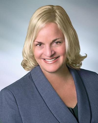 Lauren Tolmachoff