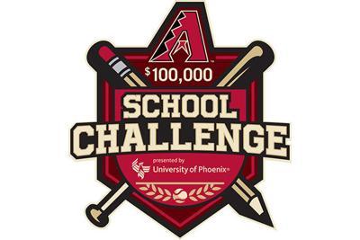 CP08-061743 School Challenge Logo Refresh_FINAL