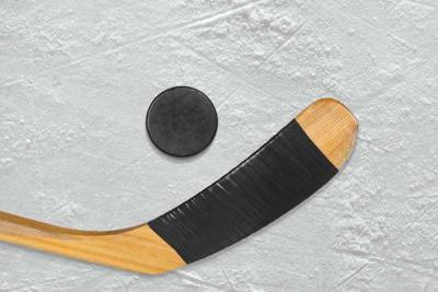 NHL OKs Coyotes' new majority owner Alex Meruelo