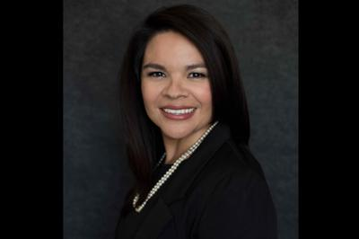 Buckeye Councilwoman Michelle Hess