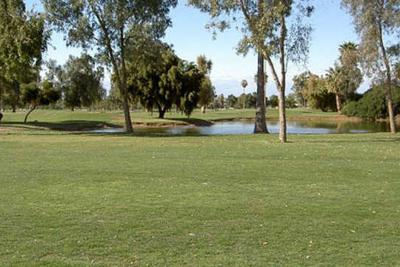 Glen Lakes Golf Course Sale