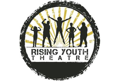 Rising Youth Theatre