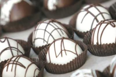 ChocolateExperience