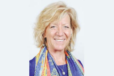 Dr. Linda Larkey